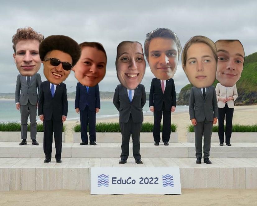 EduCo 2022