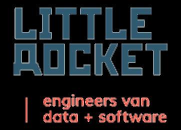 LittleRocket_20200728.png