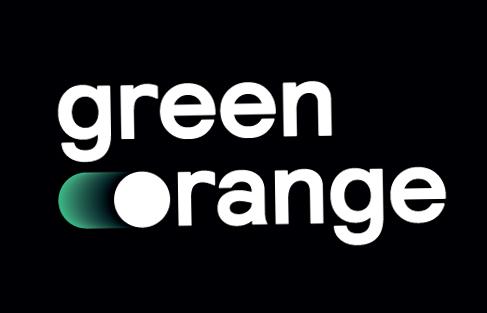 GreenOrange_logo_DEF_2.jpg