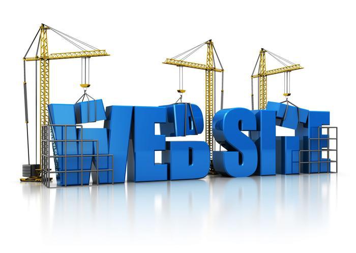 website-importance-for-business.jpg