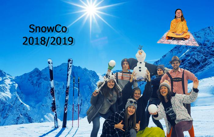 SnowCo2019.jpg